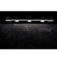 LED Unterbauleuchte 60cm mit Sensor Lightracer 600