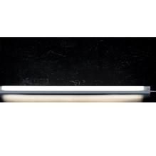 Unterschrankleuchte beta weiss lichtleiste 28w 117cm saasil 600x600