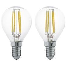 Led lampe e14 filament leuchtmittel tropfenform 600x600