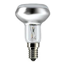 Gluehlampe r50 e14 40w reflektorlampe 600x600