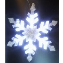 Led fensterlicht schneeflocke xxl weihnachten saasil 4 600x600