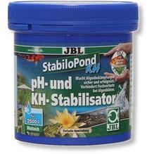 pH- und KH-Stabilisator