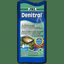 Denitrol 100ml   Aquarium-Starter