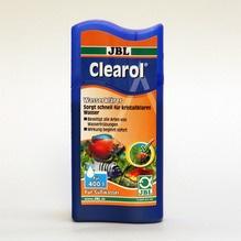 Clearol 100ml   Wasserklärer