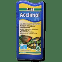 Acclimol 100ml    Eingewöhnschutz