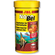 NovoBel Flakes