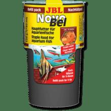 NovoBel Flakes Nachfüllpack