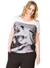 X-TWO Shirt 22601