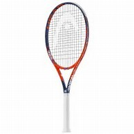 Graphene Touch Radical Lite