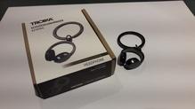 Schlüsselanhänger Headphone