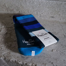 ALLGEMEINE MARKE Athletic Stripe Socks