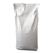 doitBau Polymer- Gipsspachtelmasse PRO innen 25kg Sack