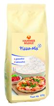 Hammermühle Pizza-Mix 500g