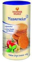 Hammermühle Pizzacracker