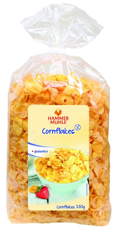 Hammermühle Cornflakes