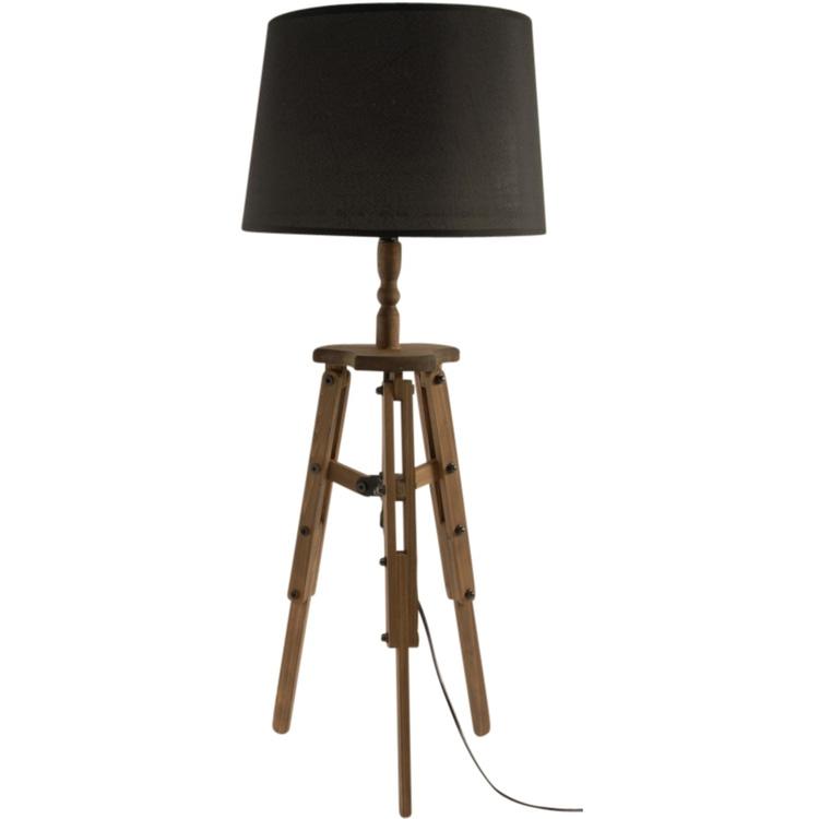 Lampe ″Stativ″ 75 cm