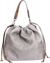 Tasche EMILY & NOAH EVELYN Fb. grey/taupe