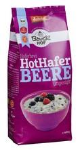 Bauck Hot Hafer Beere