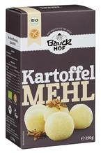 Bauck Kartoffelmehl
