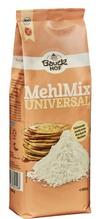 Bauck Universal Mehlmix