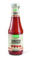 Byodo Tomaten Ketchup