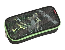 4You Schlamperbox PenCase Downhill