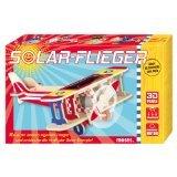 Solar-Flieger