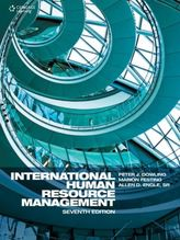 International Human Resource Management   Dowling, Peter J.; Festing, Marion; Engle, Allen D.