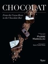 Chocolat   Marcolini, Pierre