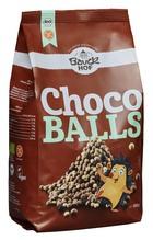 Bauck Choco Balls