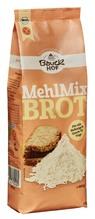 Bauck Mehl Mix für Brot