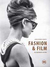 Fashion & Film   Laverty, Christopher