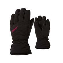 ZIENER LEONIE GTX(R) GIRLS glove junior