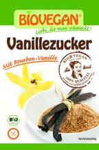 14304 biovegan vanillezucker