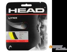 Head lynx saiten
