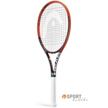 HEAD Tennisschläger YouTek Graphene Prestige S (besaitet)