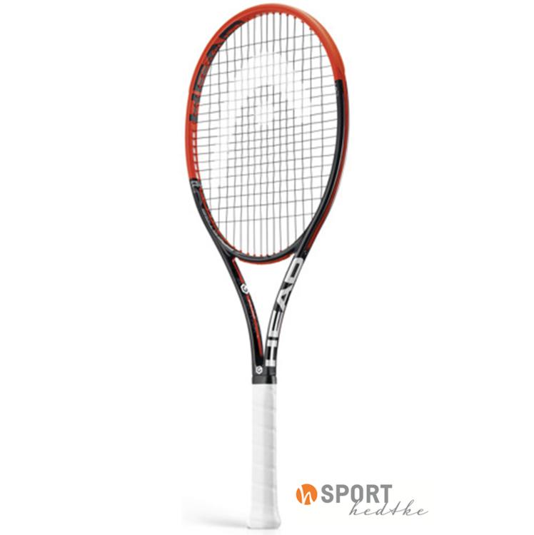 HEAD Tennisschläger YouTek Graphene Prestige REV PRO (gebraucht)