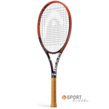 HEAD Tennisschläger YouTek Graphene Prestige Pro (gebraucht)