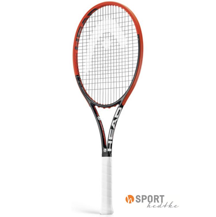 HEAD Tennisschläger YouTek Graphene Prestige MP (gebraucht)