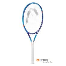 HEAD Tennisschläger Graphene XT Instinct S
