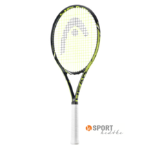 HEAD Tennisschläger YouTek Graphene Extreme Lite