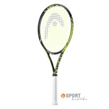 HEAD Tennisschläger YouTek Graphene Extreme Pro