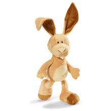 Nici Plüsch 'Hase Ralf Rabbit' Schlenker, 35cm