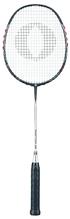 Badminton schlaeger phantom x9