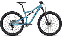 Specialized Camber Comp 650 B Woman