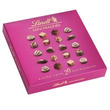 Lindt 'Mini Pralinés', 100g
