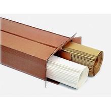 Soennecken Moderationspapier 4865 140x110cm 80g beige 50Bl./Pack.
