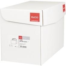 ELCO Versandtasche 34988 B4 120g oF hk ws 250 St./Pack.