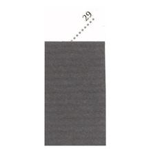Clairefontaine Geschenkpapier 95729C 70cmx3m schwarz