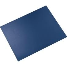 LÄUFER Schreibunterlage Durella 40655 52x65cm blau
